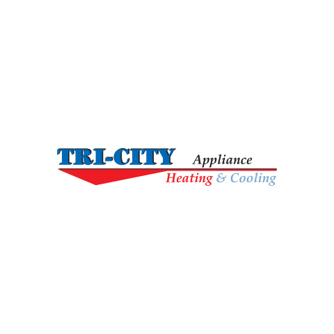 Tri City Heating and Cooling image 7