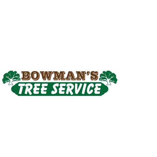 Bowman's Tree Service