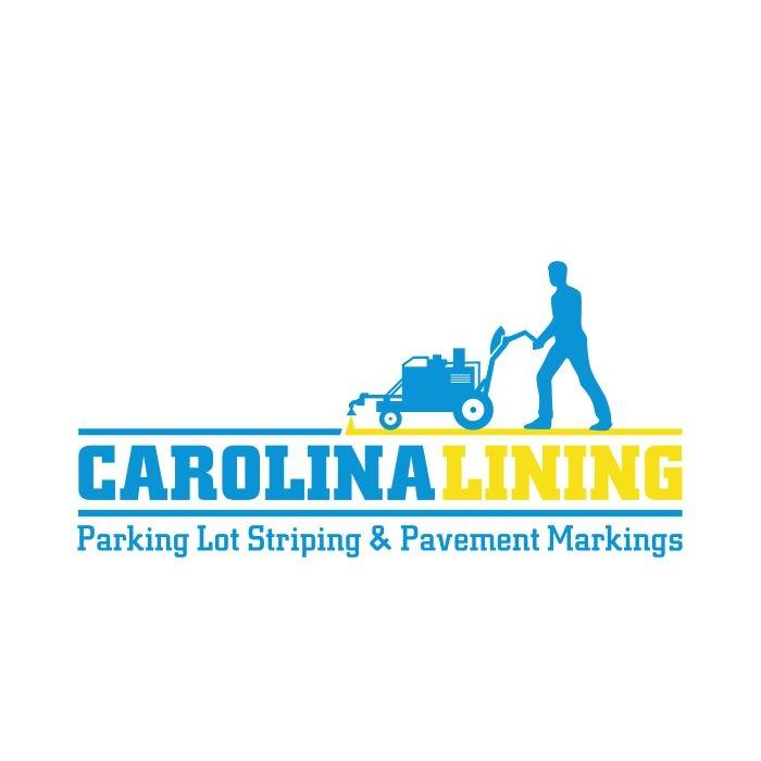 Carolina Lining