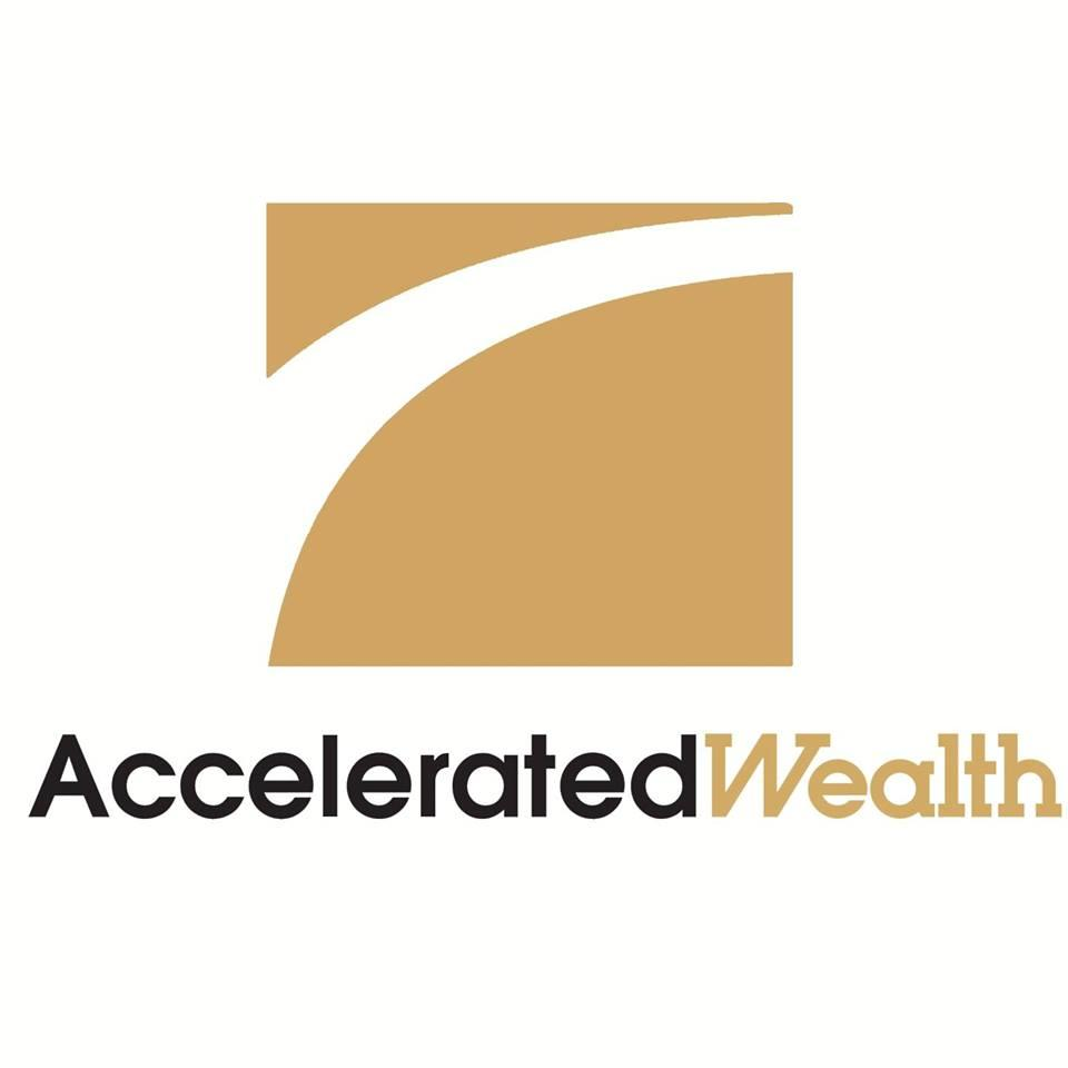 Accelerated Wealth: Colorado Springs, CO image 5