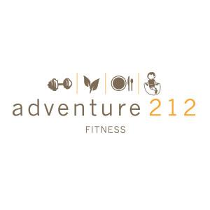 Adventure 212 image 7