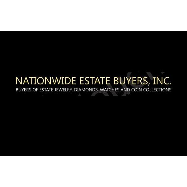 Nationwide Gold & Estate Buyers - Monroe Township, NY 08831 - (732)251-8600 | ShowMeLocal.com