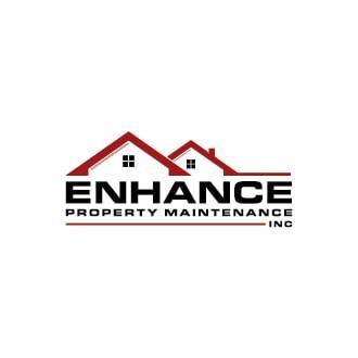 Enhance Property Maintenance, Inc image 1