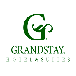 GrandStay® Hotel & Suites Cannon Falls image 3