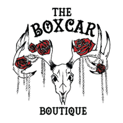 Boxcar Boutique image 0