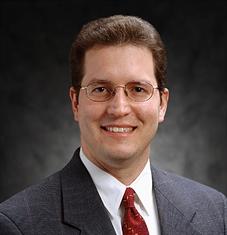 Carlton Head - Ameriprise Financial Services, Inc.