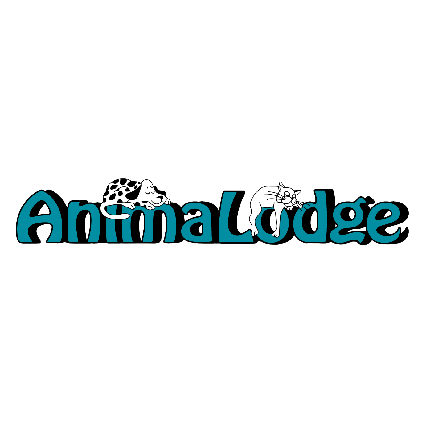 AnimaLodge image 0