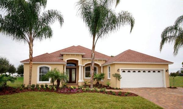 T E James Custom Homes, Inc. image 0