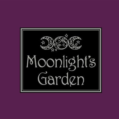 Moonlight's Garden image 0