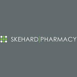 Skehard Pharmacy