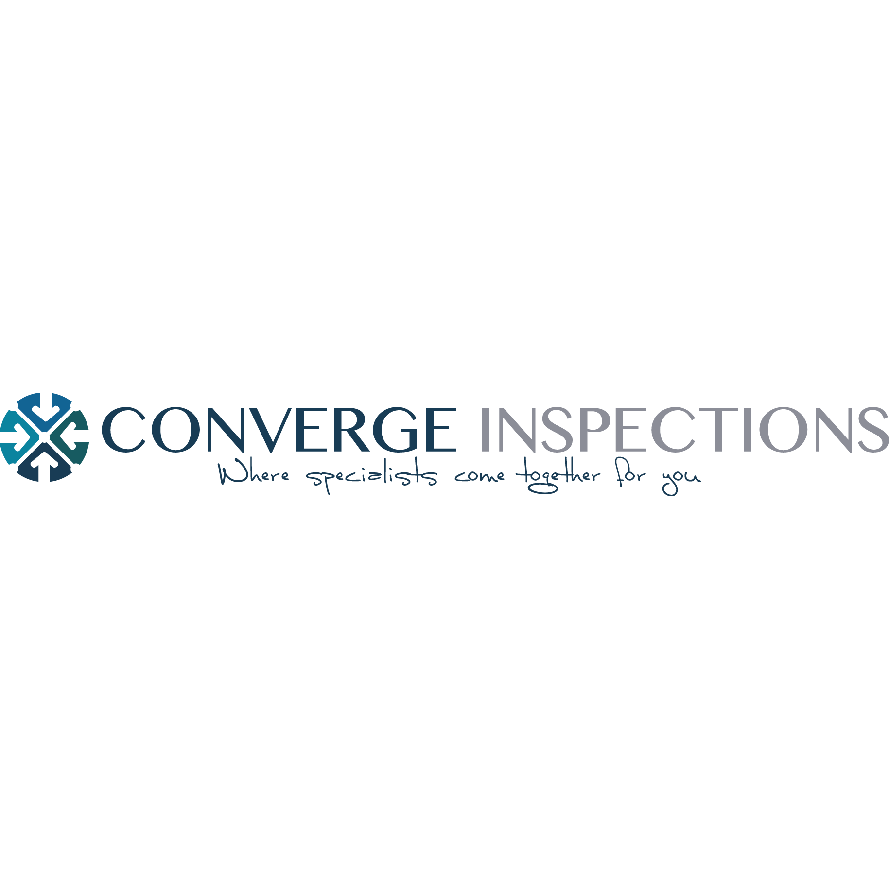 Converge Inspections