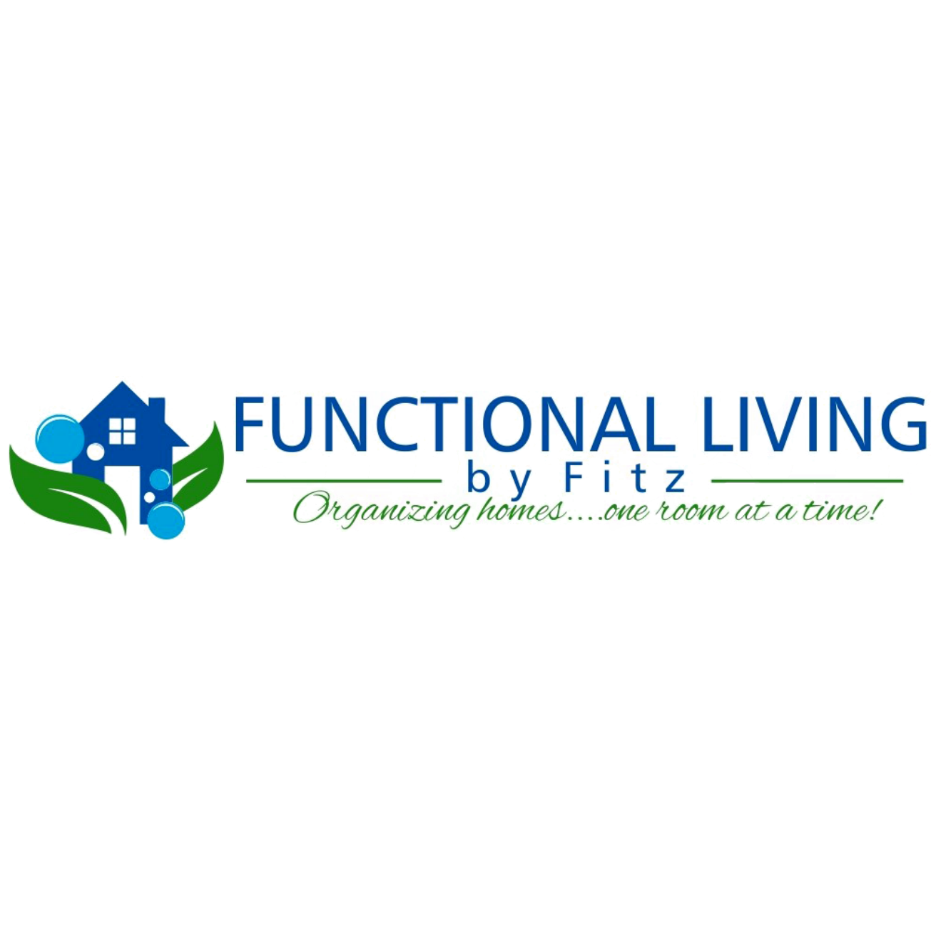 Functional Living by Fitz, LLC