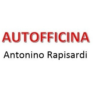 Autofficina Rapisardi Antonino