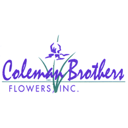 Coleman Brothers Flowers Inc
