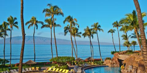 Maui Airport Taxi LLC image 0