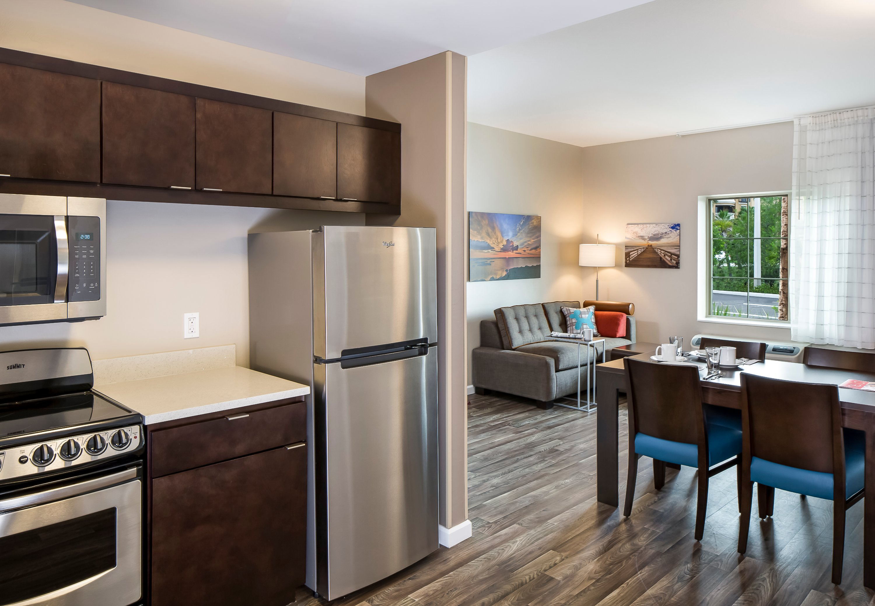 TownePlace Suites by Marriott Fort Myers Estero image 14