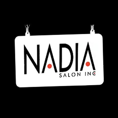 Nadia Salon