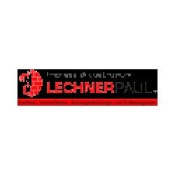 Lechner Paul Impresa di Costruzioni