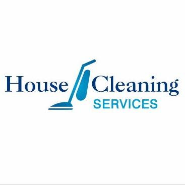 Connecticut House Cleaning
