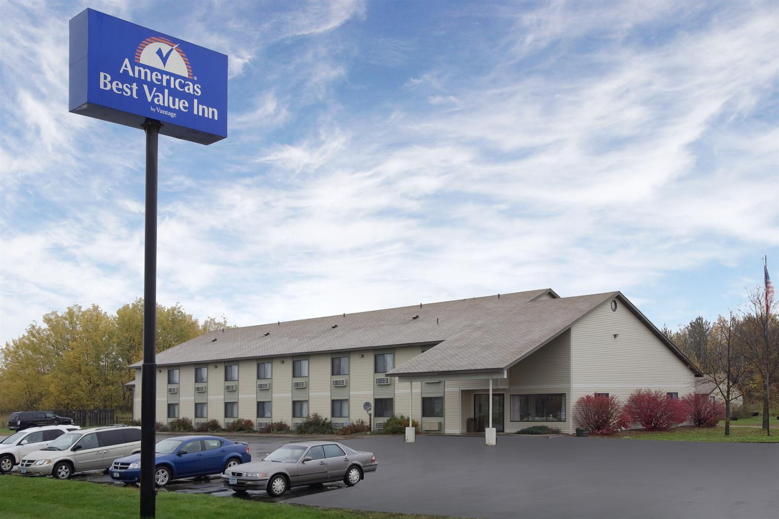 Americas best value inn finlayson coupons near me in for Americas best coupon code