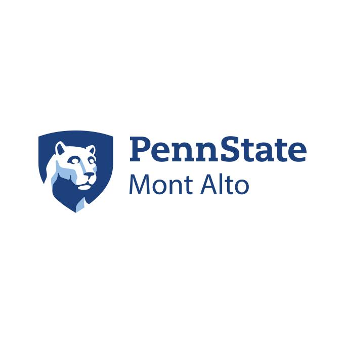 Penn State Mont Alto image 0