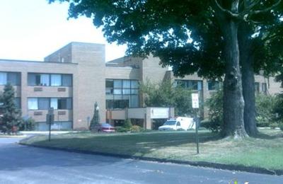 Genesis Healthcare - Multi-Medical Center image 1