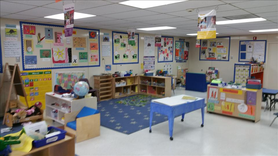Bentley KinderCare image 4