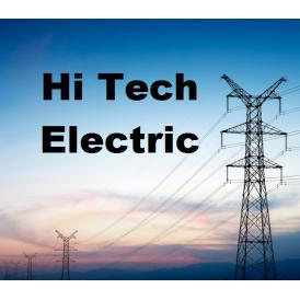 Hi Tech Electric image 4