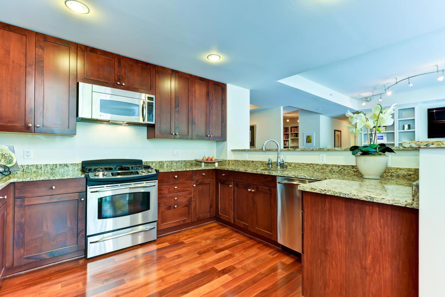 Virginia Home Design image 3