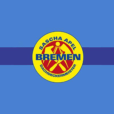 Logo von Sascha Apel GmbH & CO. KG