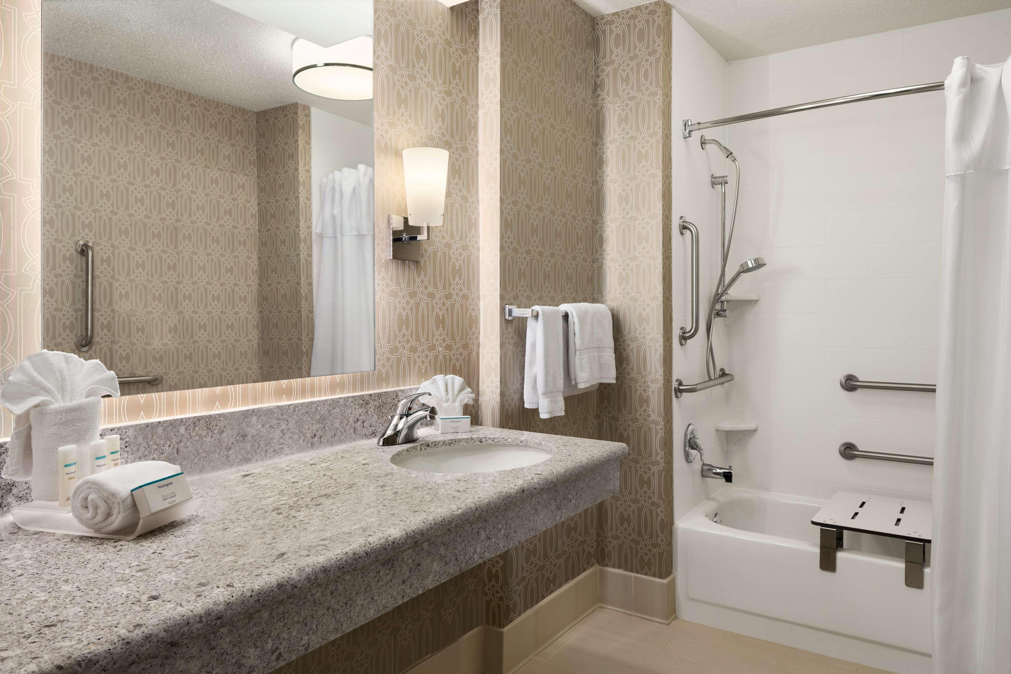 Homewood Suites by Hilton - Boulder image 21