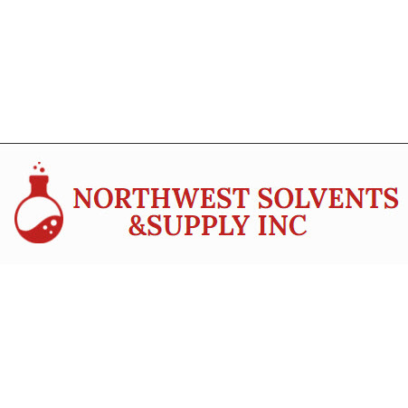 Northwest Solvents & Supply Inc