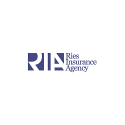 Ries Insurance Agency