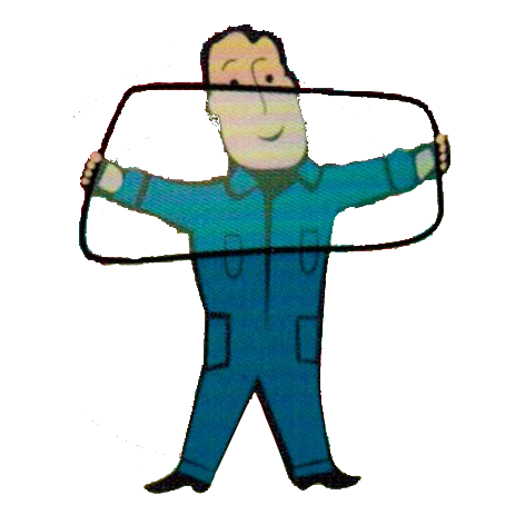 Autoglass Distributors, Inc. image 0