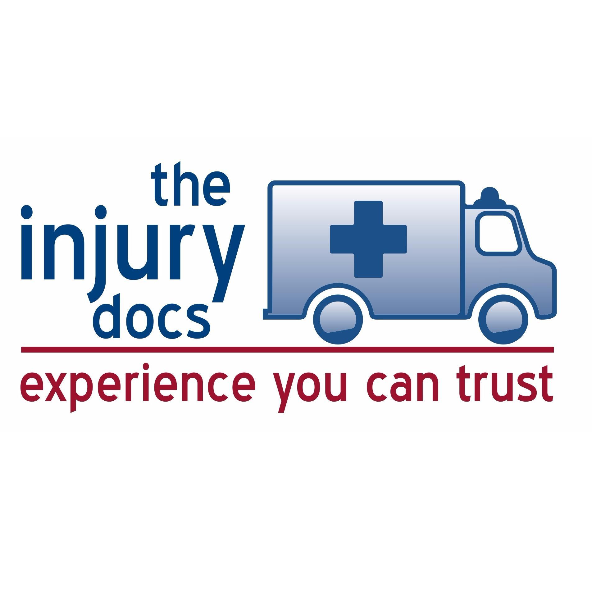 The Injury Docs- Auto Accident Doctors