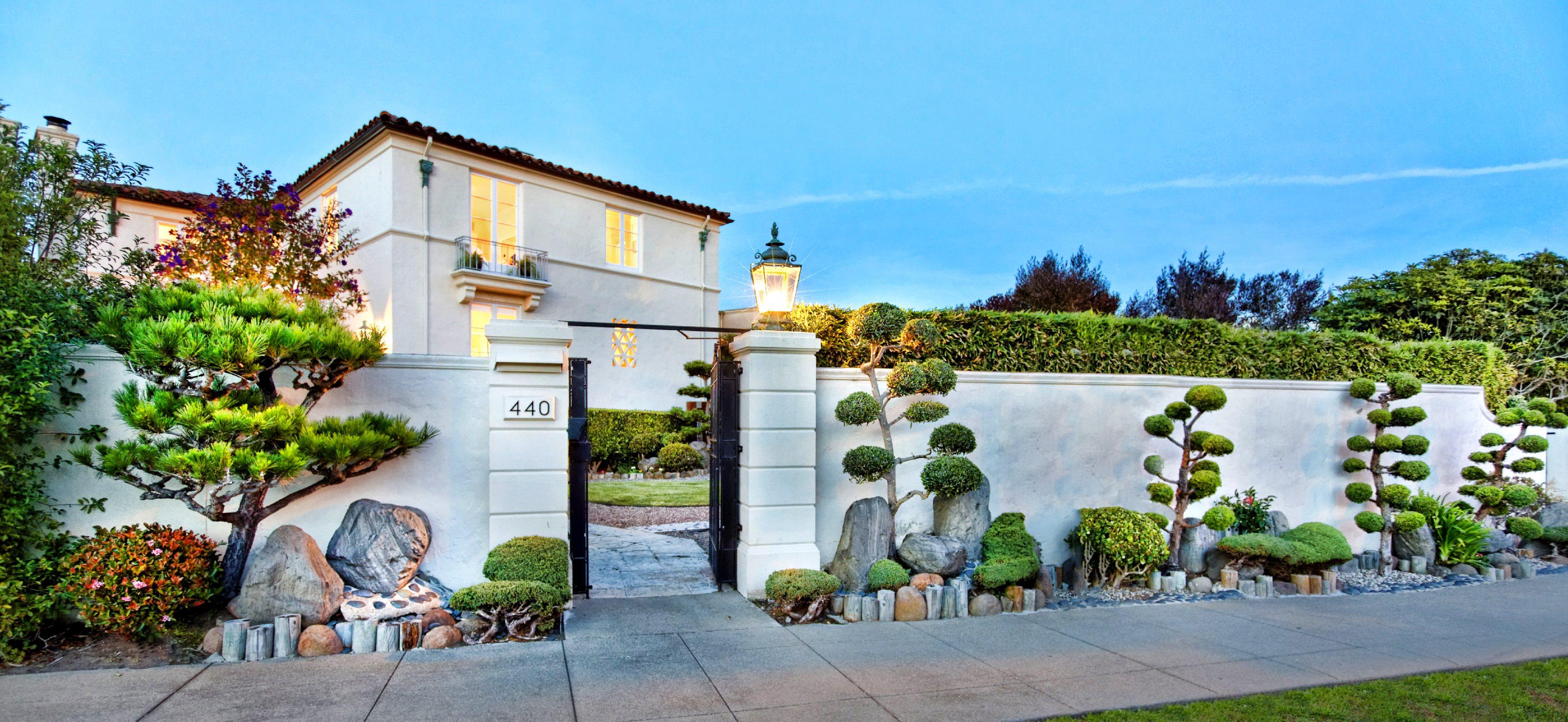 Robert R. Callan Jr. - McGuire Real Estate image 14