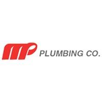 M P Plumbing Co. image 0