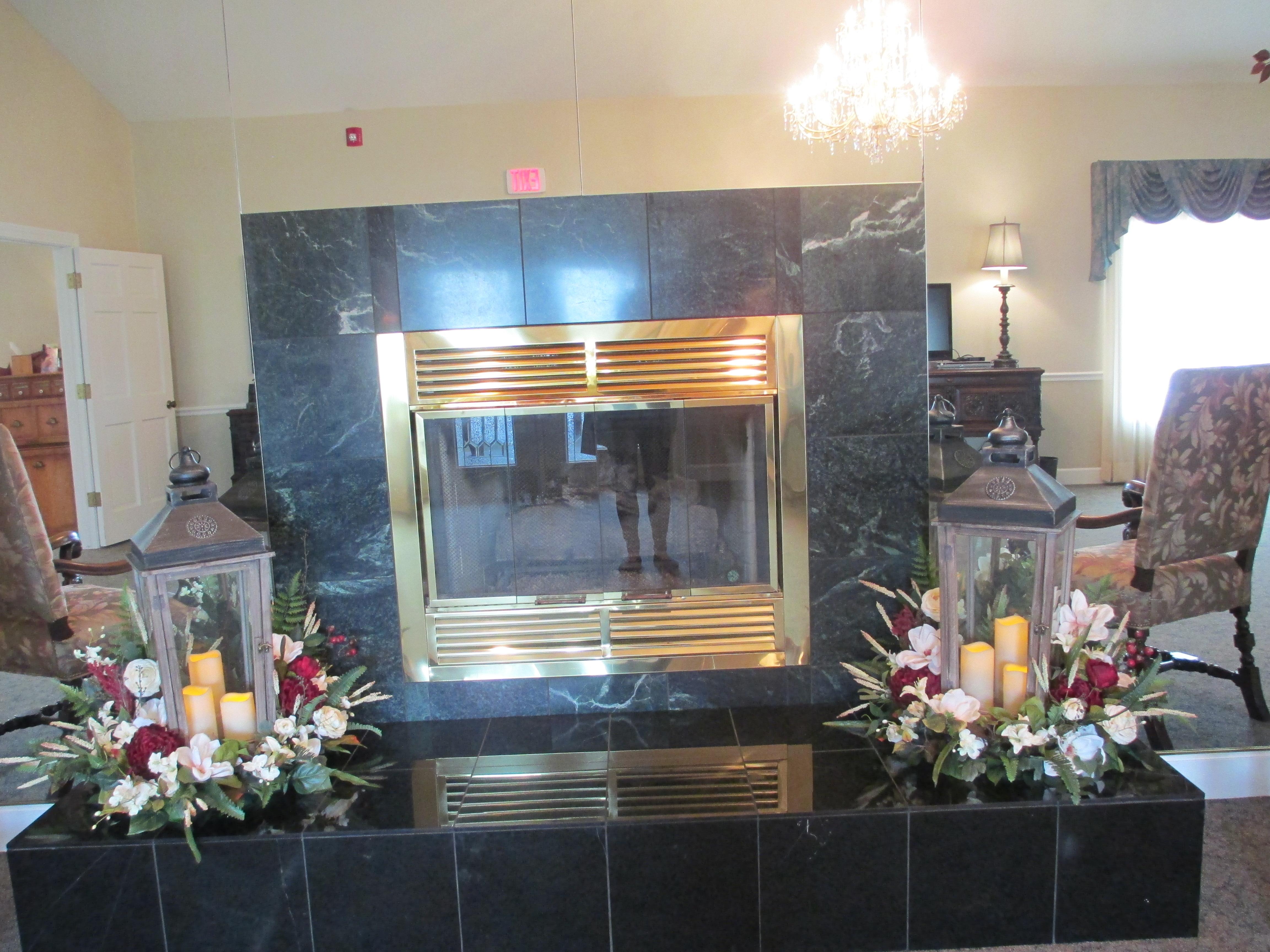 Schreffler Funeral Homes image 4