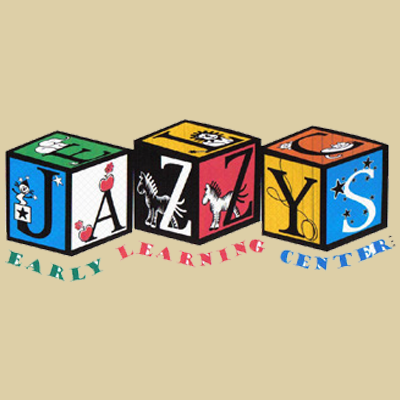Jazzy's Early Learning Center LLC