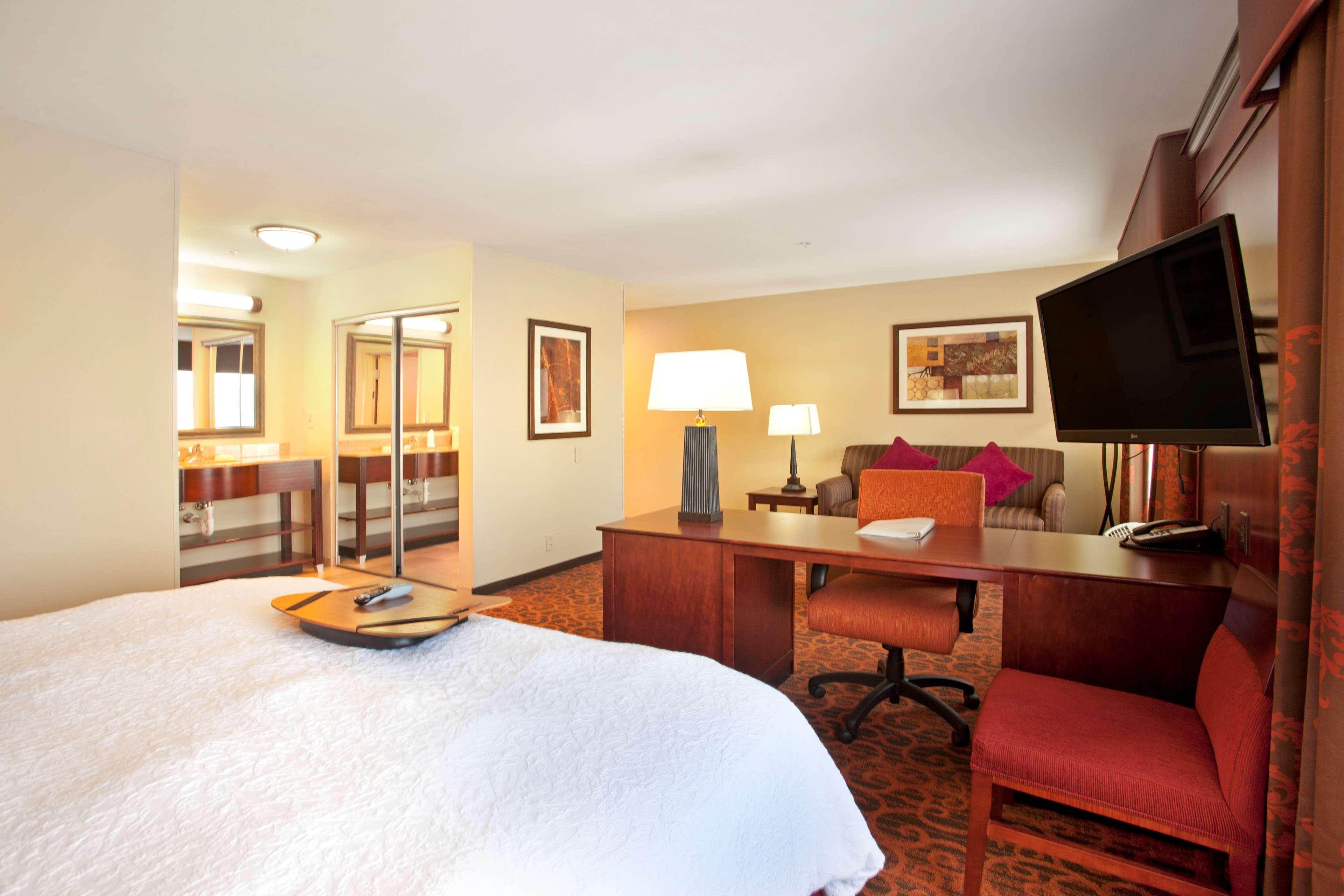 Hampton Inn & Suites Fort Worth-West-I-30 image 15
