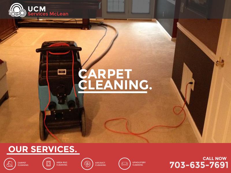 UCM Services McLean image 3