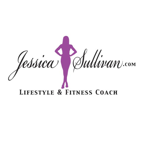 Jess Sullivan image 0
