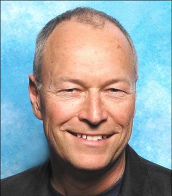 Allstate Insurance - Robert J. Scharf