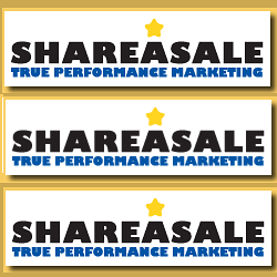 Marketing With Affiliates - Clearwater, FL 33755 - (661)350-0672 | ShowMeLocal.com