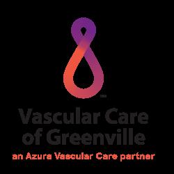 Vascular Care of Greenville