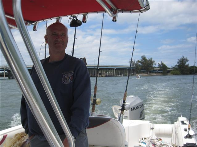 Port St. Lucie Fishing Charters image 0