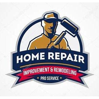 Top to Bottom Handyman Services image 1