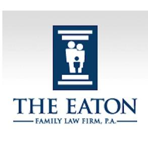 The Eaton Family Law Firm, P.A.