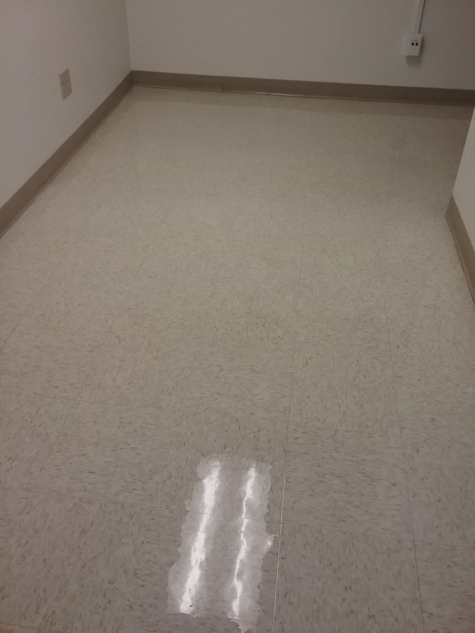 Servicemaster Commercial Cleaning Services