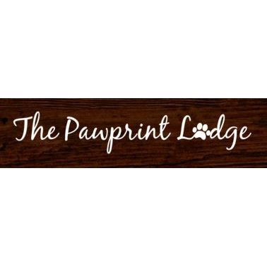 The Pawprint Lodge